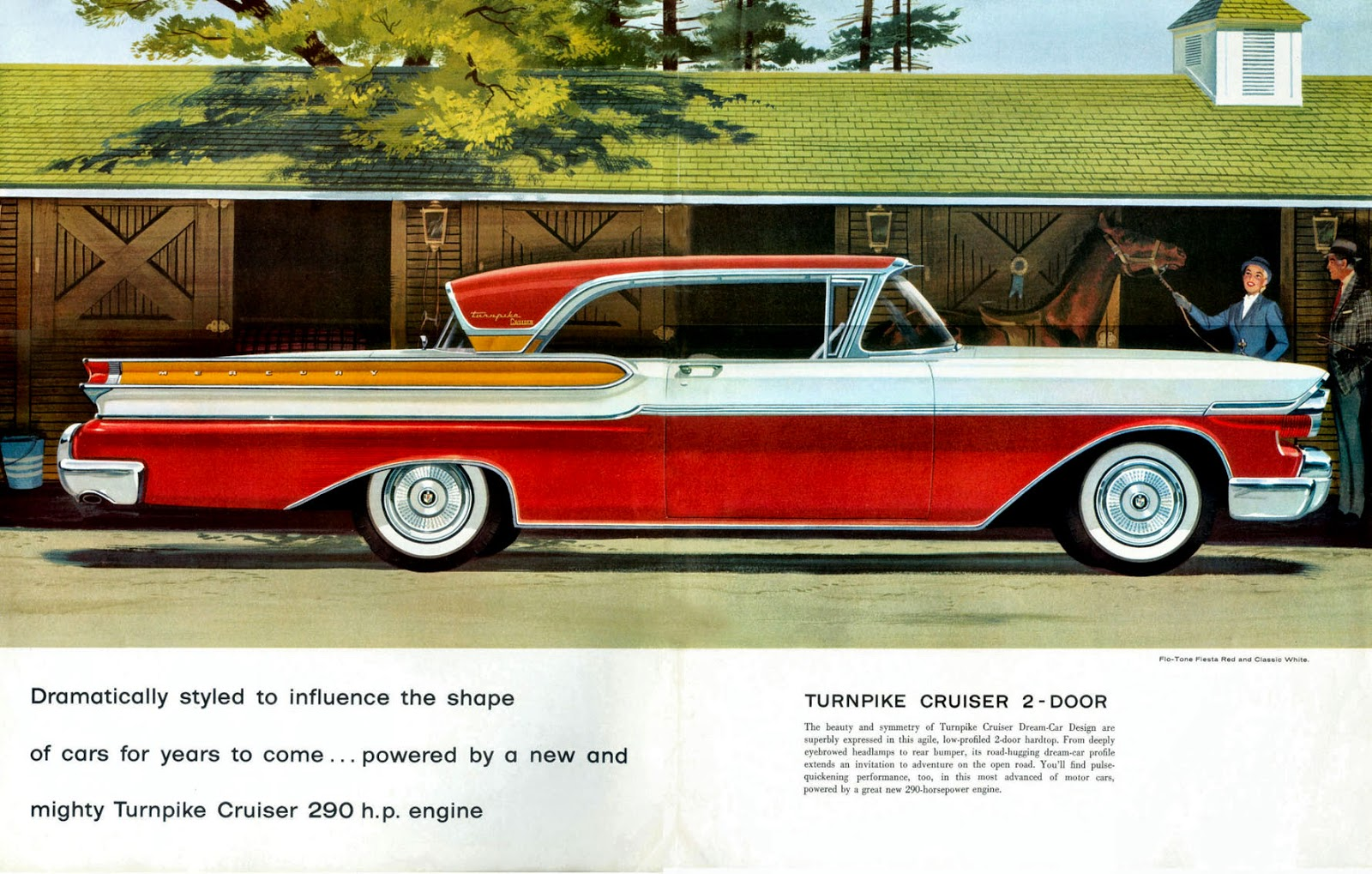 1963 Impala Tachometer Wiring Diagram Bass Guitar Diagrams Emg Tone Controls Get Free Image Tach Chevy