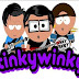 Download Lagu TinkyWinky Full Album Mp3 Lengkap