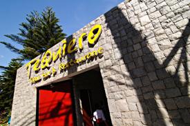 Te Quiero in Baguio City