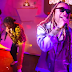 "Ty Dolla $ign e Swae Lee performam ""Don't Judge"" no TRL"