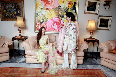 Crimson-Eid-Luxury-Lawn-Collection-2017-Catalog-by-Saira-Shakira-11