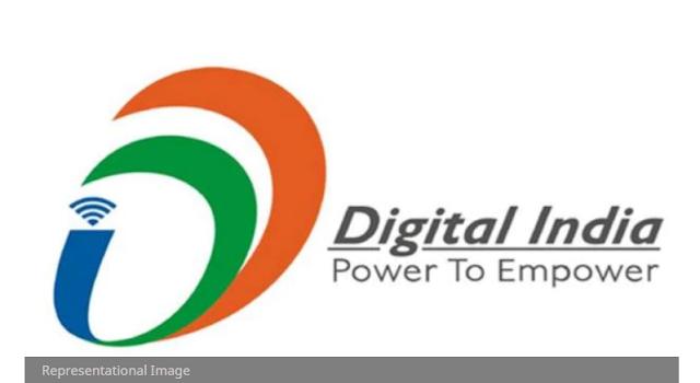 digital-india-target-achievements-modi-government-budjet-2019-sanata-news