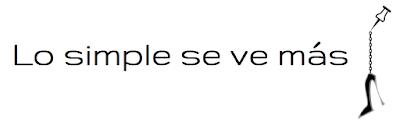 Frase Almamodaldia