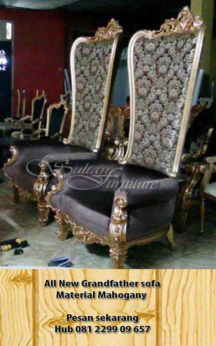 Jual Furniture Ukir Jepara Supplier Mebel Furniture Kursi