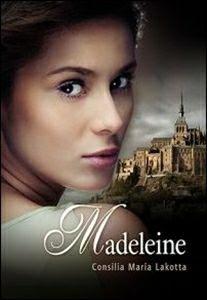 #76 Recenzja:  Madeleine