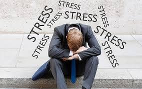 5 Cara efektif Mengelola Strees pikiran dengan mudah