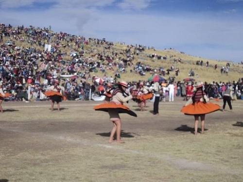 festival kanamarca