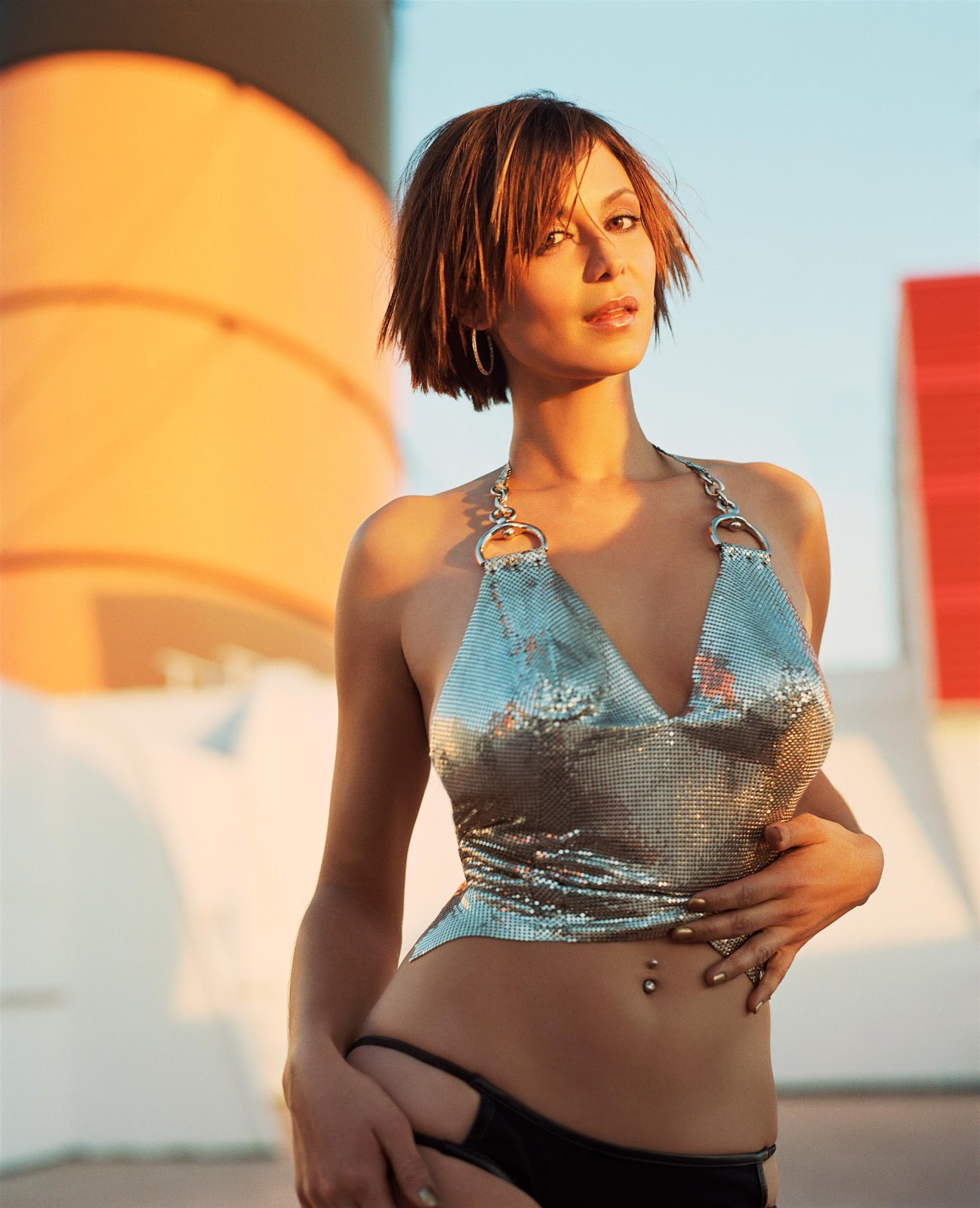 Catherine Bell (actress) nudes (44 pics) Erotica, 2019, butt