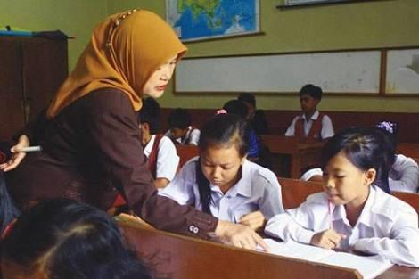 Hari Guru: Ini Harapan Kaum Guru Indonesia