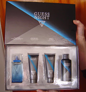 Guess Night for Men Fragrance Set Boxed.jpeg