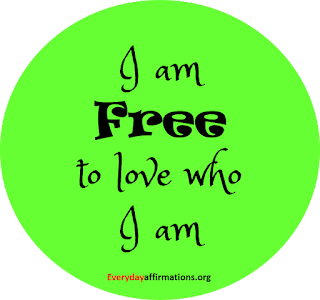 30 Top Affirmations for Peaceful Living 4