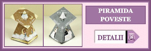 http://www.bebestudio11.com/2017/01/marturii-nunta-cutiute-piramida-poveste.html