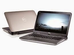downloads j702x dell xps drivers and