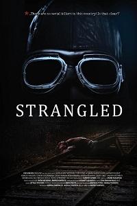 Watch Strangled Online Free in HD