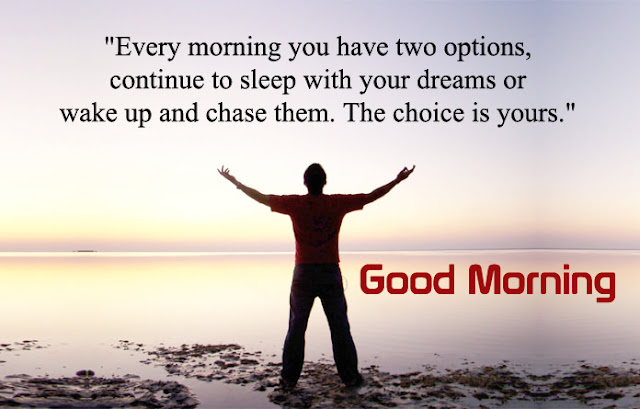 good morning quotes,good morning,morning quotes,inspirational good morning quotes,quotes,inspirational,morning,motivational quotes,morning inspirational quotes,good morning inspirational,good morning messages,good morning wishes and quotes,cute good morning picture quotes for him,good morning quotes in hindi,positive good morning quotes,beautiful good morning quotes,good morning quotes for him love