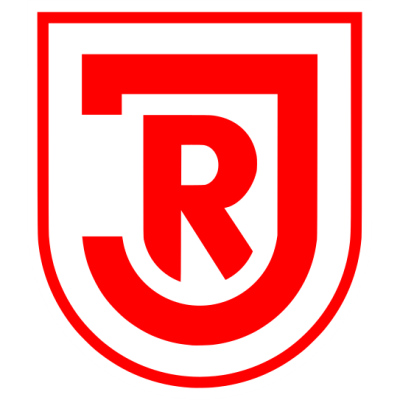 2020 2021 Recent Complete List of Jahn Regensburg Roster 2018-2019 Players Name Jersey Shirt Numbers Squad - Position