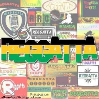 Download Lagu Reggatta Mp3 Full Album