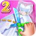 Wedding Dress Maker 2 Game Crack, Tips, Tricks & Cheat Code
