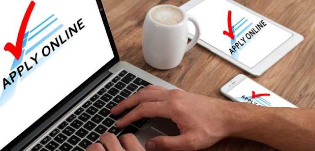 pinjaman-tanpa-jaminan-online-2018-2019