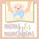 Moms & Munchkins