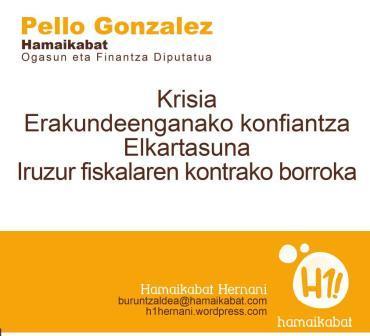 110224_gonzalez-hernani_eus_2.jpg