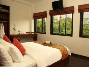 Amira Hotel Bandung - hotel dibandung
