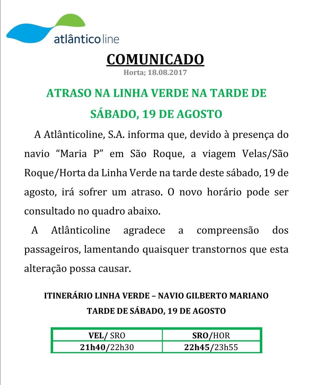 Catálogo de Saúde 2016 by Mercur S.A. issuu