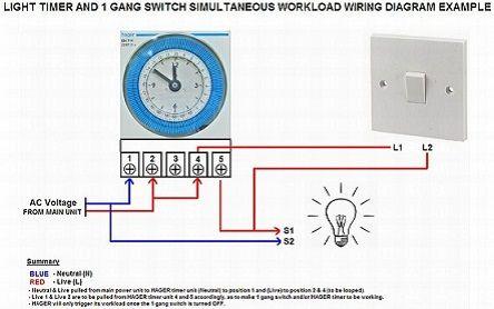 Wiring timer theben wire center wiring timer theben wire center u2022 rh linxglobal co wiring timer theben sul181h wiring diagram timer cheapraybanclubmaster Choice Image