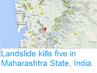 http://sciencythoughts.blogspot.co.uk/2015/06/landslide-kills-five-in-maharashtra.html