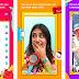 Facebook 為學生推出影片社交 App - Lifestage