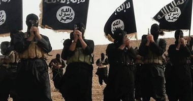 أبو هلال ويكيبيديا | وفاة أبو هلال مفتي داعش في المطيبيجة بالعراق اعرف التافصيل بالكامل