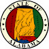 Alabama - The Heart of Confederate States of America