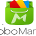 Tải MoboMarket Cho Android