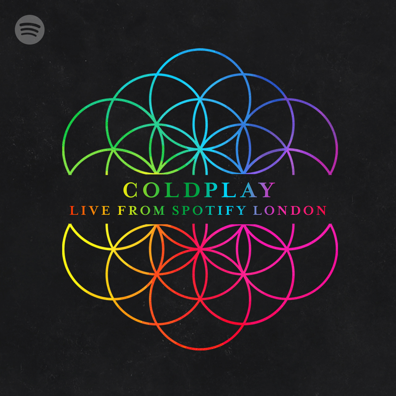 coldplay discography torrent