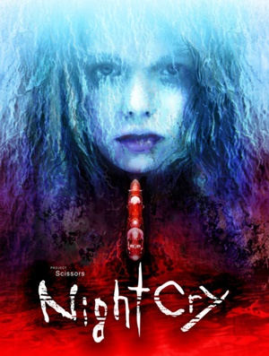 NightCry PC Full