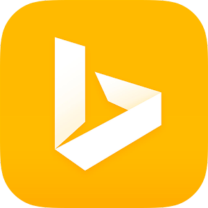 Bing for iOS updated (5.5)
