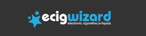 Ecig Wizard UK