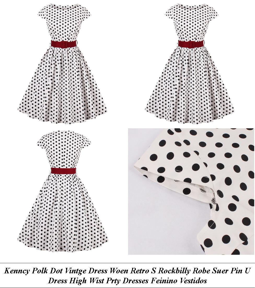 Semi Formal Dresses For Women - Sale On Brands Online - Sequin Dress - Cheap Clothes Online