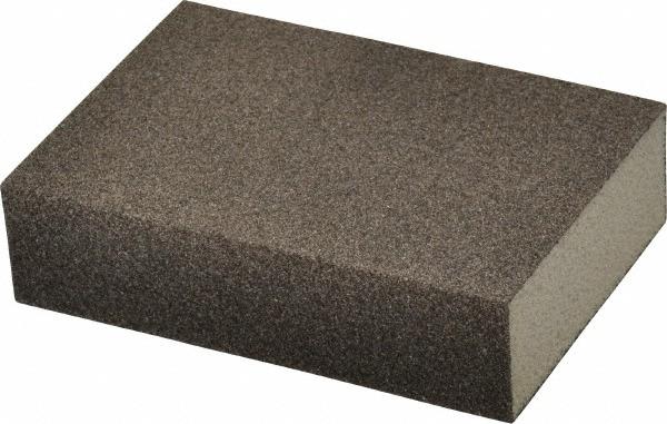Do not use abrasive sponge
