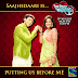 Ek Rishta Saajhedari Ka Serial Songs Download | Sony TV