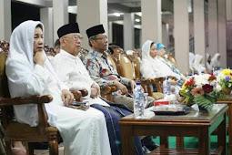 Mahfud MD Sembunyikan Nama Tokoh yang Tawarkan Negara Islam kepada Gus Dur Jelang Lengser