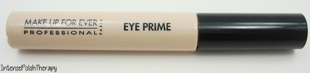 Make Up For Ever - Eye Primer