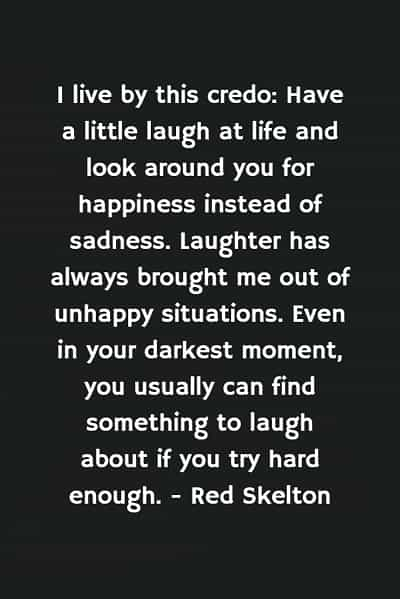 humorous inspirational quotes about life