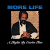 Stream Drake's Latest Project 'More Life' Here!