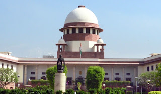 sex-with-minor-wife-is-rape-says-sc