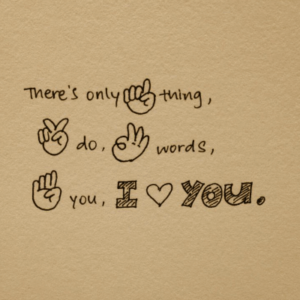 i love you whatsapp valentines day dp