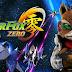 Star Fox Zero terá modo invulnerável para novatos