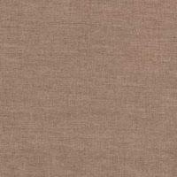 ГАРМОНИЯ 2870 т.коричневый