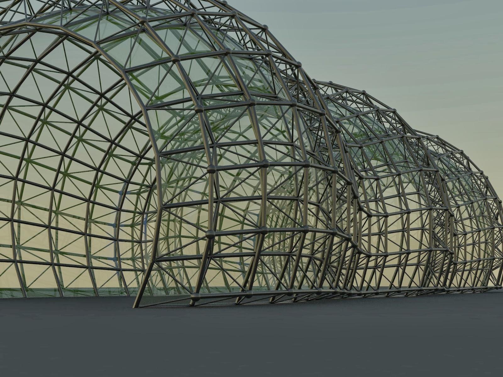Grasshopper Rhino Architecture | www.pixshark.com - Images ...