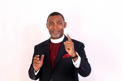Lawrence Tetteh